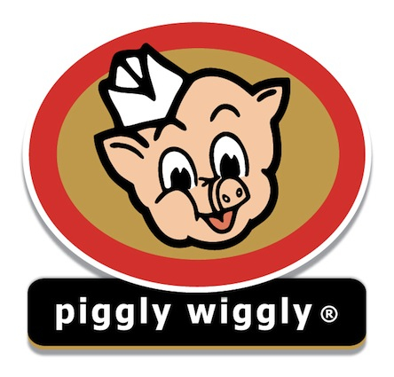 Piggly Wiggly1