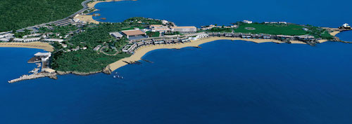 Grand Resort Lagonissi2